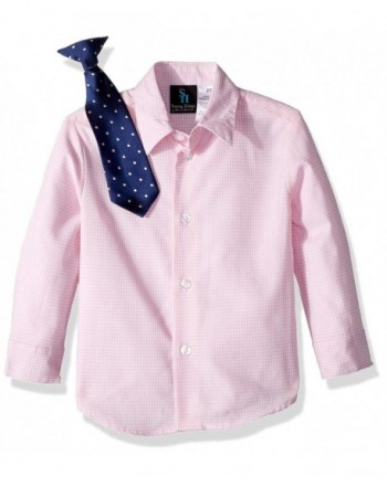 Fashion Boys' Suits On Sale