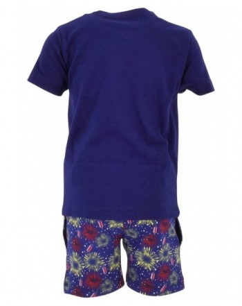 Boys' Clothing Sets Online