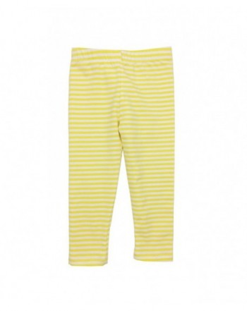 Brands Girls' Leggings Wholesale