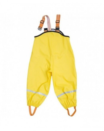 Polarn Pyret Pants 6 8YRS