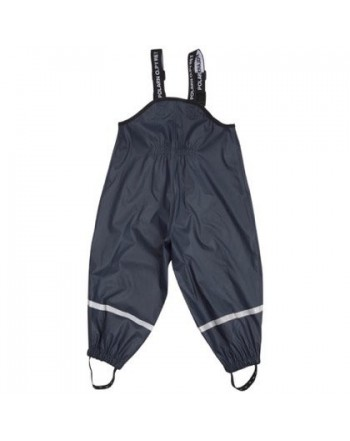 Latest Boys' Rain Wear Clearance Sale