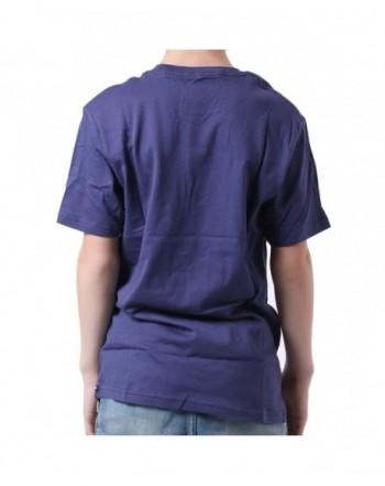 Cheap Real Boys' T-Shirts
