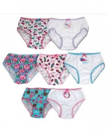 JoJo Siwa Cotton Underwear Panties