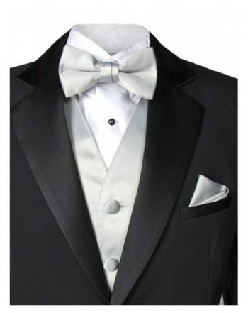 Cheapest Boys' Suits & Sport Coats Online Sale