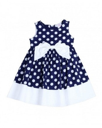 SILLY SISSY Toddlers Bow TERFLY Petersons