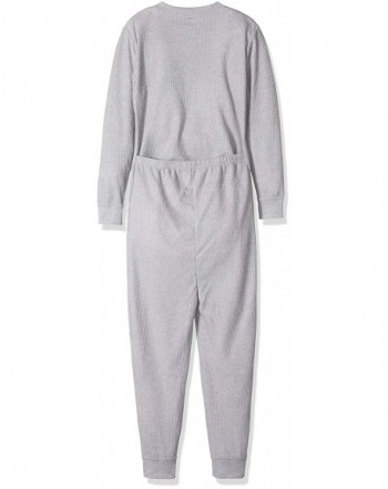 Cheapest Girls' Pajama Sets Online