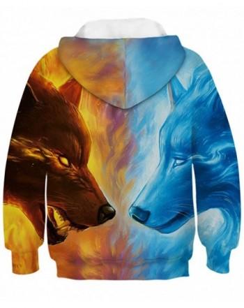 Boys' Fashion Hoodies & Sweatshirts for Sale