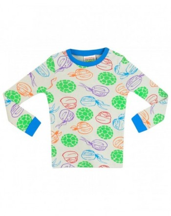 Trendy Boys' Pajama Sets Outlet