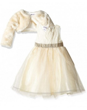 Girls' Dresses Outlet