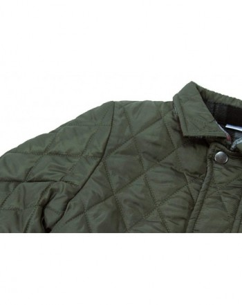 Boys' Outerwear Jackets & Coats Clearance Sale