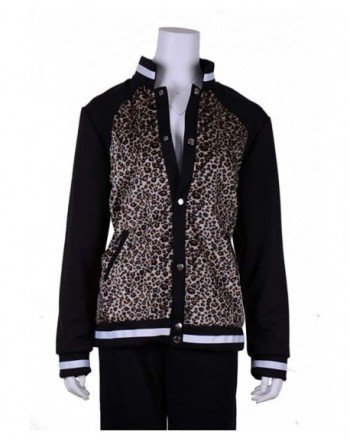 RedCoser Leopard Cosplay Costumes Athletic