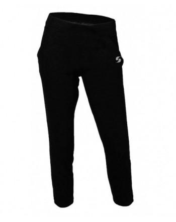Cheapest Girls' Pants & Capris Clearance Sale