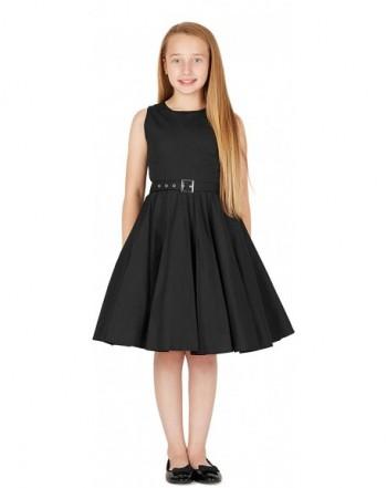 Cheap Designer Girls' Dresses for Sale