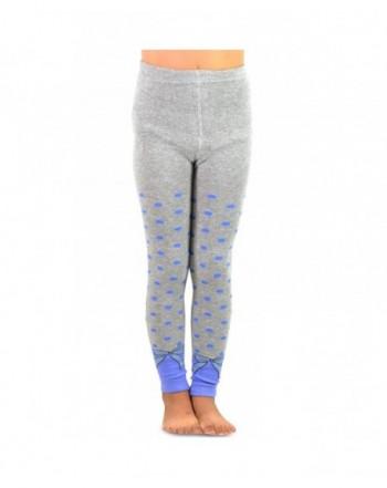 Girls' Leggings Wholesale