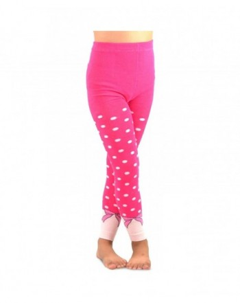 Discount Girls' Clothing Online