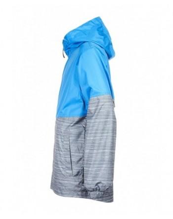 Hot deal Boys' Outerwear Jackets & Coats Outlet
